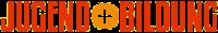 Logo Jugend und Bildung, Quelle: jugend-und-bildung.de