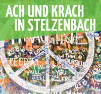 """Planspiel """"Ach und Krach"""" zum Thema Frieden. Bildquelle: bdkj.de"""