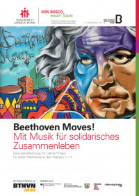 Cover Beethoven Moves, Quelle: https://www.donbosco-macht-schule.de/