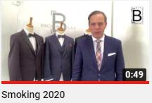 "YouTube Video ""Smoking 2020"""