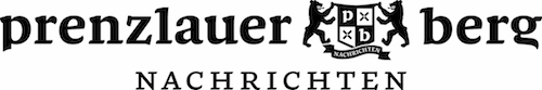 Logo Prenzlauer Berg Nachrichten