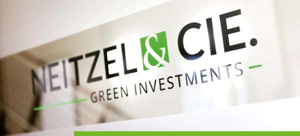 Neitzel & Cie. Logo