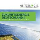 Zukunftsenergie Deutschland 4