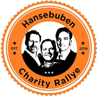 Hansebuben