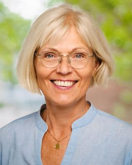 Susanne Fink-Knodel