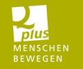 Logo - QPlusAlter - Menschen bewegen