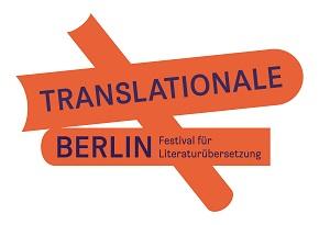 Translationale Logo