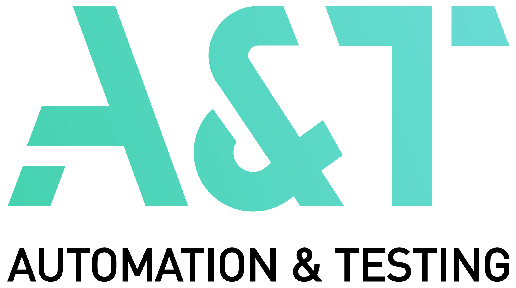 A&T Automation and Testing
