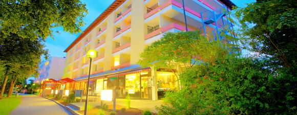 https://images.animod.de/img/819-teaser-teaser-steigenberger-hotel-deidesheim-1440x560-neu.jpg