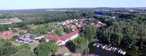 https://images.animod.de/img/2531-teaser-teaser-hotel-amsee-1440x560.jpg