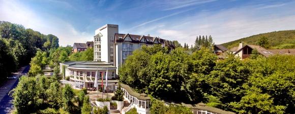 https://images.animod.de/img/76-teaser-teaser-76-best-western-hotel-luebecker-hof-1440x560.jpg