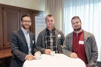 Nemški forum 2019