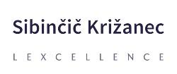 Quelle: Odvetniška družba Sibinčič Križanec