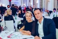 Ples nemškega gospodarstva 2018