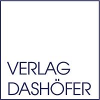 Verlag Dashöfer, d.o.o.