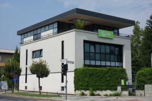 Vir: Goethe-Institut Ljubljana