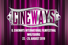 Cineways International Filmfestival