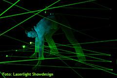 Vorschau: Achtung Laser!