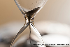 Foto: AdobeStock