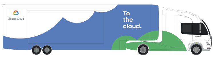 Google_cloud_truck