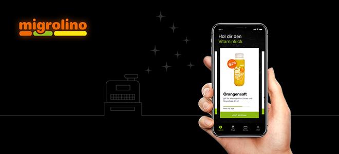 migrolino App