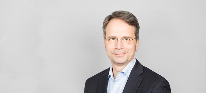Holger Rommel