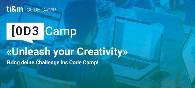 Code Camp Nov 19