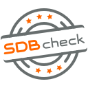 SDBcheck