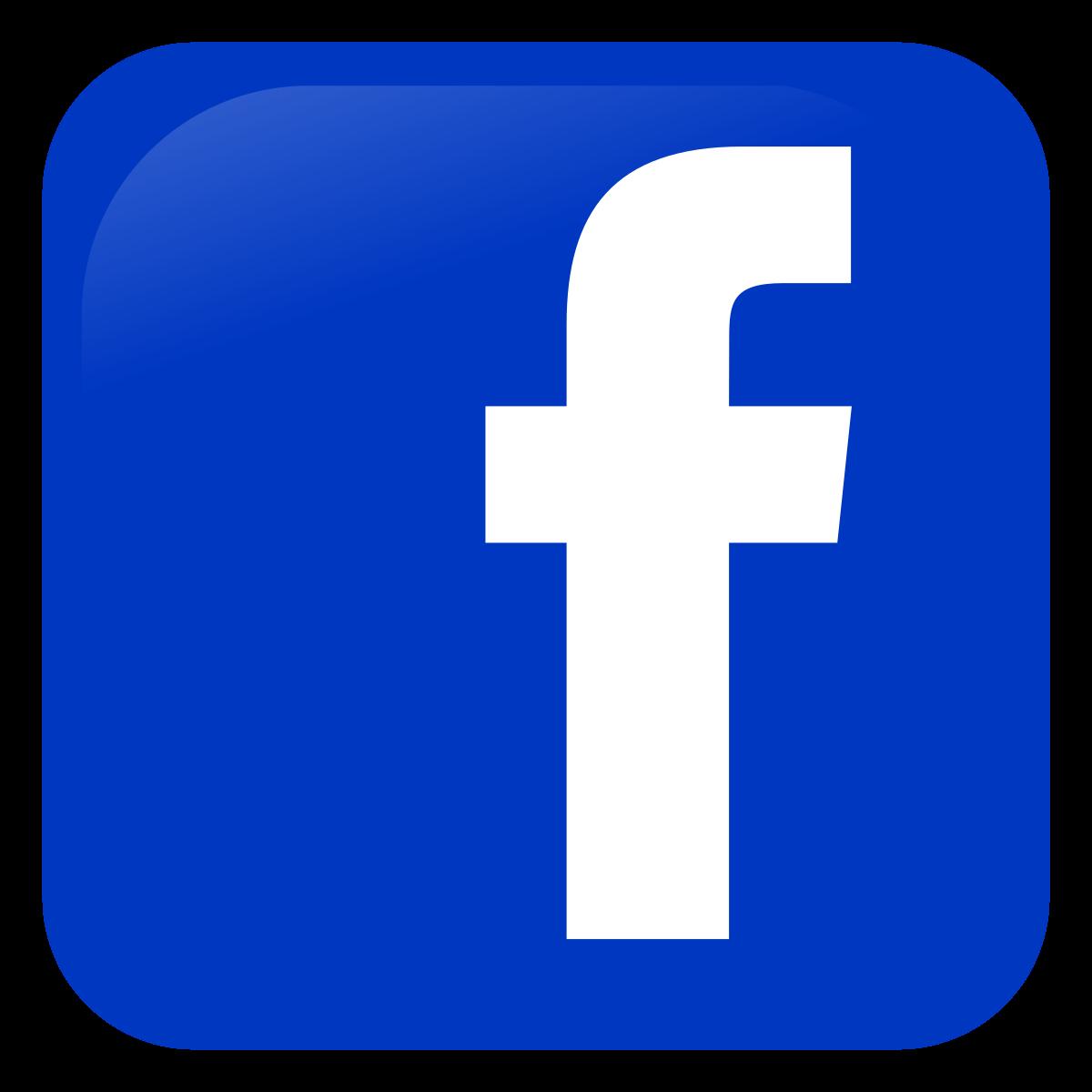 Datei:Facebook icon.svg – Wikipedia