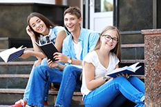 weiterfuehrende-schule-meldung
