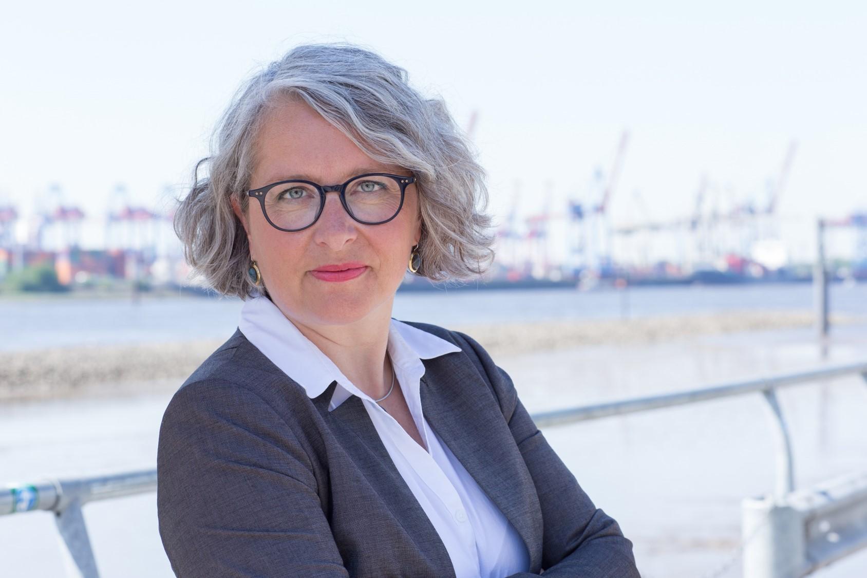 (c) Angela Pfeiffer