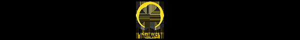 Logo Lichtweltverlag