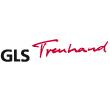 Logo GLS Treuhand