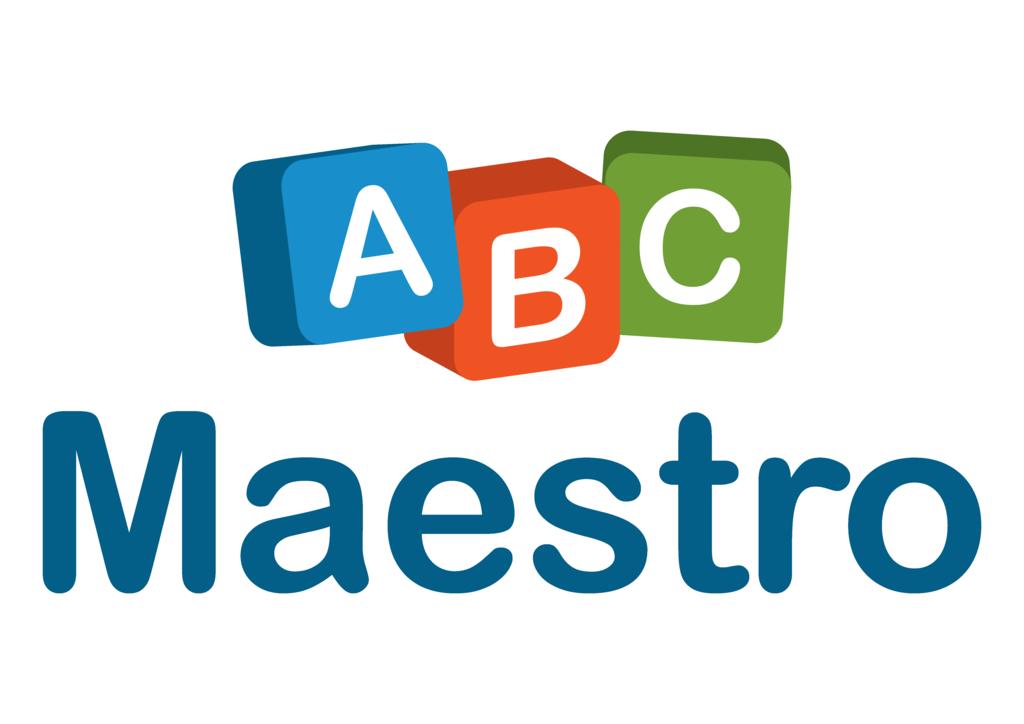 ABC Maestro
