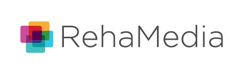 RehaMedia