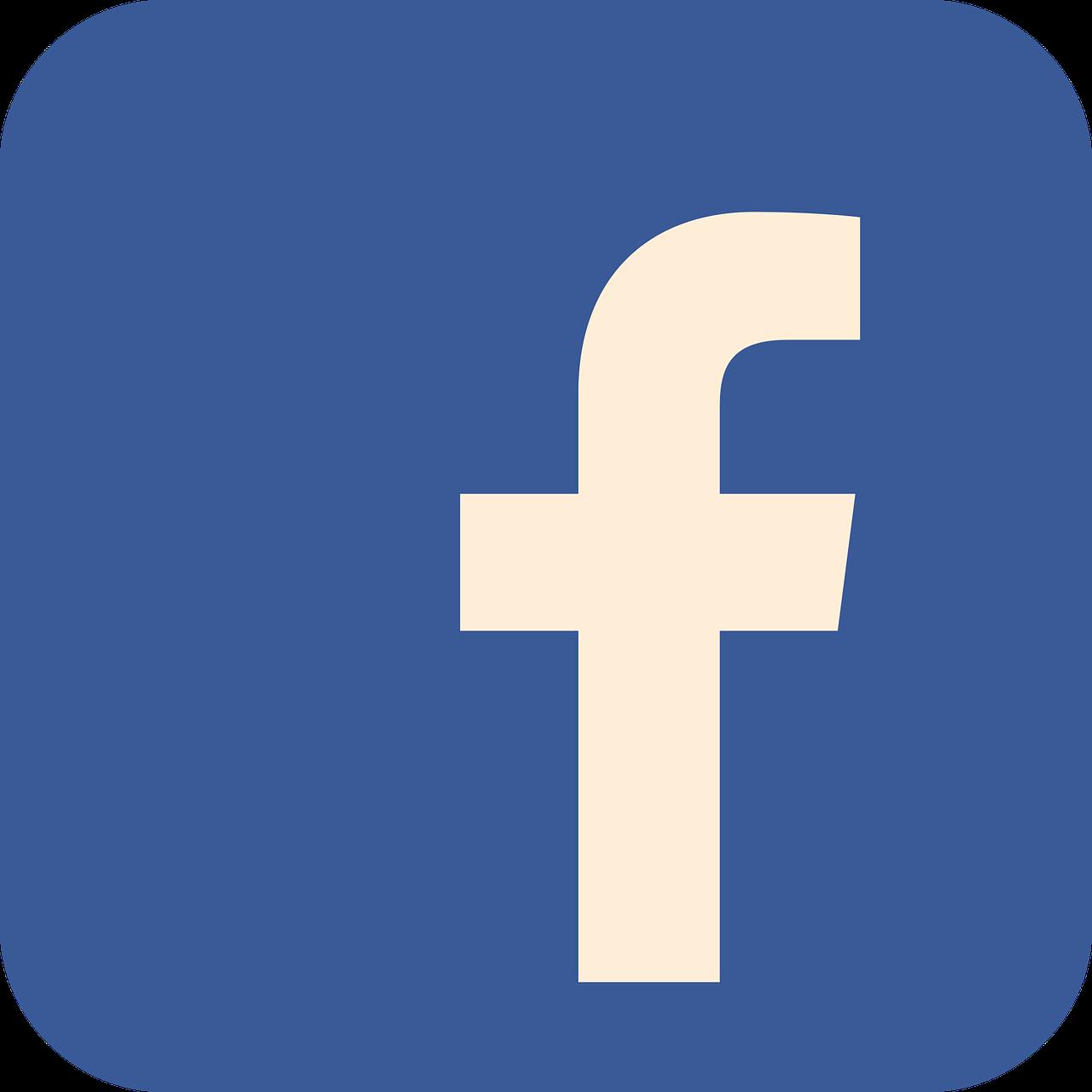 RehaMedia Facebook Seite