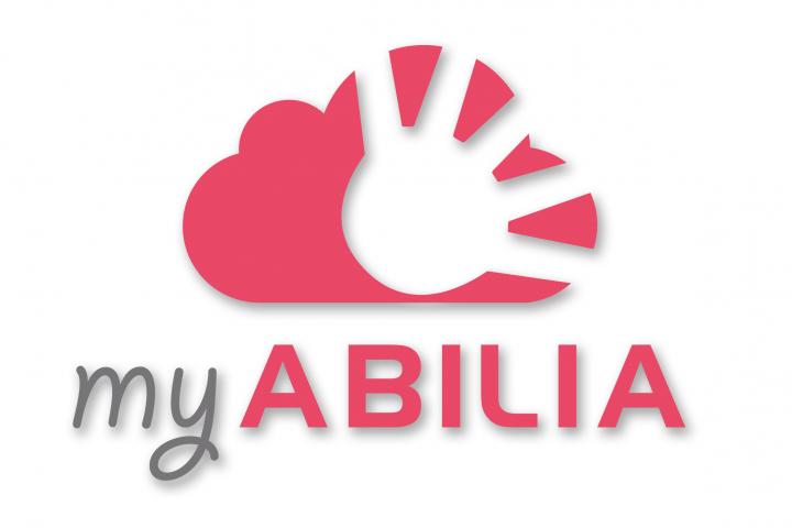 myAbilia