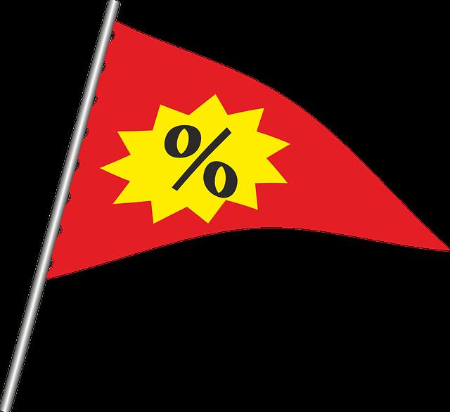 Senkung der Mehrwertsteuer im Online-Shop