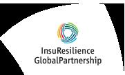 InsuResilience GlobalPartnership