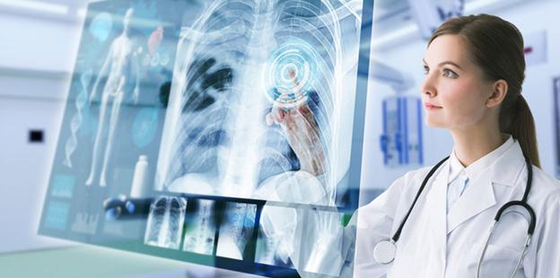 smarthealth - Die elektronische Gesundheitsakte