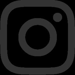 Hek_Instagram