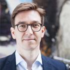 Patrick Siegele, Direktor