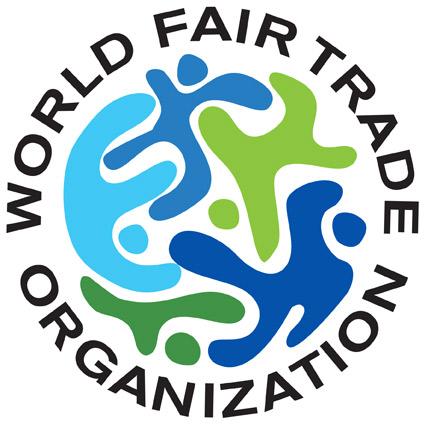 Fairer Handel Textilein in dem Fistula Shop kaufen