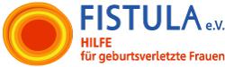 Logo Fistula e.V.