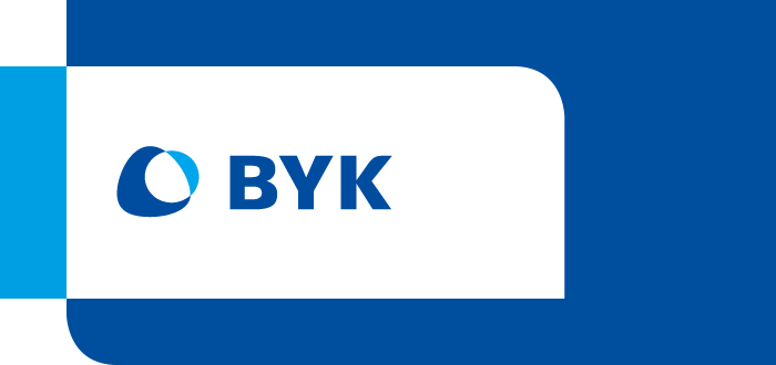 BYK Additives & Instruments