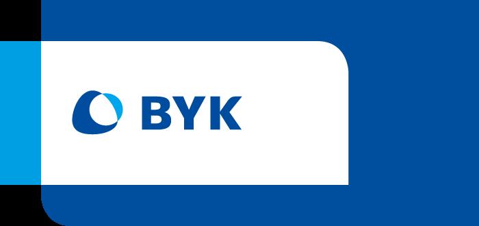 BYK Additives & Instruments
