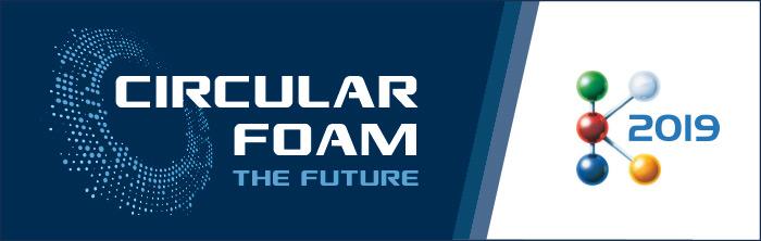 Newsletter Header Kurtz Particle Foam Machines