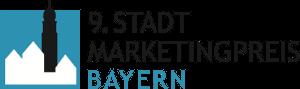 Stadtmarketingpreis Bayern