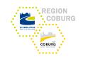 Coburg Stadt und Land aktiv GmbH