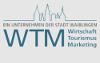 Wirtschaft, Tourismus, Marketing GmbH